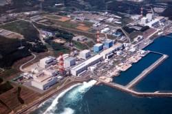Vì sao tương lai Nhật Bản vẫn là điện hạt nhân?
