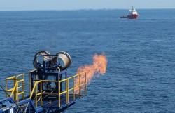 Dầu khí Việt Nam và những vấn đề cần giải quyết cấp bách