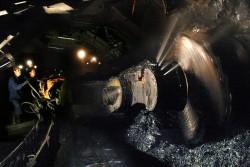 TKV triển khai số hóa nhiều lĩnh vực sản xuất than