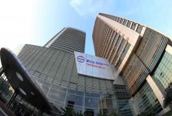 Ngành điện: Sau bước khởi động của UB Quản lý vốn Nhà nước
