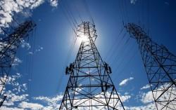 Phản biện bài viết: Cơ cấu nguồn điện cho quy hoạch điện VIII