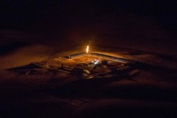 Quốc gia nào quyết định giá dầu trong ngắn hạn?