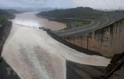Cơ chế để Thủy điện Hòa Bình (mở rộng) hoàn thành năm 2023