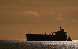 Thuế nhập khẩu dầu mỏ thô 0% chính thức có hiệu lực
