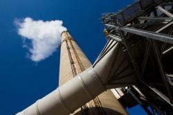 Phát thải CO2 từ tiêu dùng năng lượng: Nhìn và suy ngẫm từ mọi góc độ [Kỳ 1]