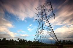 Thị trường bán lẻ điện Philippines, kinh nghiệm nào cho Việt Nam?