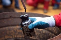 Lô dầu khí Junin 2 (Venezuela) - Kỳ 1: Tổng quan đến hiện trạng