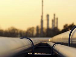 Tác động 'hai chiều' của giá dầu tới kinh tế VN - Kỳ 1: Tổng quan diễn biến