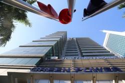 Fitch Ratings: Hồ sơ tài chính của EVNHCMC 'mạnh hơn xếp hạng tín nhiệm'