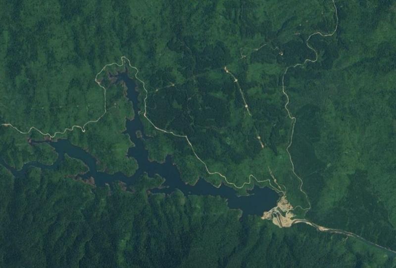 Chuyện 'được' và 'mất' của các công trình thủy điện ở Việt Nam