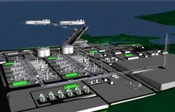 Phát triển điện khí ở Việt Nam [Kỳ 2]: Quy hoạch, quản lý nguồn điện khí LNG