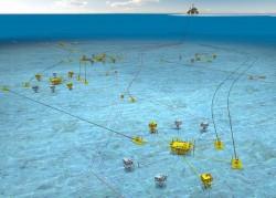 Phát triển điện khí ở Việt Nam [Kỳ 3]: Nguồn cung nhiên liệu trong nước
