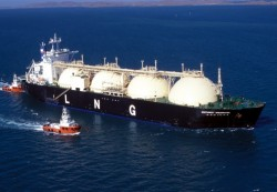 Phát triển điện khí ở Việt Nam [Kỳ 4]: Lựa chọn thị trường LNG chiến lược