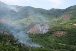 Thuỷ điện và bài toán biến đổi khí hậu ở Việt Nam