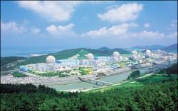 Đa số người dân Indonesia ủng hộ phát triển điện hạt nhân