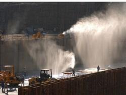 Thủy điện Đồng Nai 6 và 6A: 'Đánh giá phải khách quan'