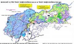 Dự án Thủy điện Đồng Nai 6 và 6A: Chủ đầu tư công bố Báo cáo đánh giá tác động môi trường