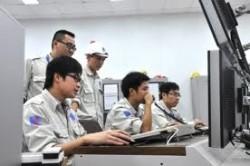 Việt - Nhật hợp tác nghiên cứu khoa học năng lượng