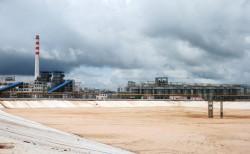 Vinacomin vay 300 triệu USD cho dự án bauxite Tân Rai