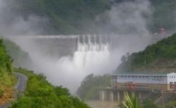 Chỉ đạo, điều hành của Chính phủ về ngành năng lượng trong tháng 10