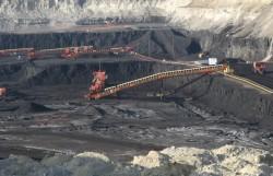 Kêu gọi G20 bỏ trợ cấp khai thác nhiên liệu hóa thạch