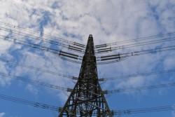 500 triệu USD nâng cao lưới truyền tải điện