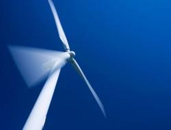Kiến nghị thành lập Ủy ban Quốc gia về Năng lượng tái tạo Việt Nam