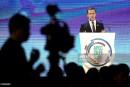 Thượng đỉnh APEC: Mỹ cổ vũ công nghệ sạch, Nga chào bán dầu giá rẻ