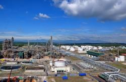 Kiến nghị điều chỉnh giảm thuế nhập khẩu xăng dầu Dung Quất