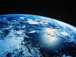 EU khuyến khích VN theo đuổi chính sách biến đổi khí hậu