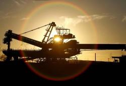 Lựa chọn phương án nhập than trong Cảng trung chuyển ĐBSCL