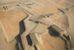 Saudi Arabia chuẩn bị cho thời kỳ hậu dầu thô