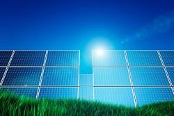Năng lượng bền vững ở Việt Nam: Thách thức và kiến nghị phát triển