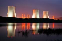 Cần đánh giá khách quan về công nghệ điện hạt nhân