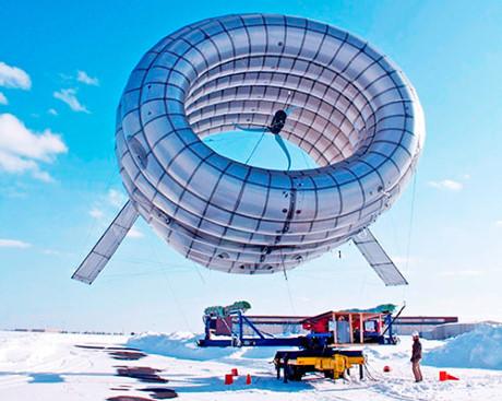 Thiết kế tua bin gió không còn là bí ẩn 3