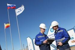 Nga tôn trọng quyết định dừng dự án điện hạt nhân của Việt Nam