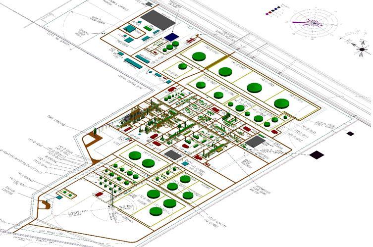 process engineering economics couper pdf