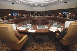 Những điều cần biết về thỏa thuận lịch sử OPEC