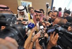 Bất đồng quan điểm trong nội khối OPEC
