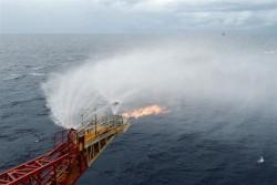 Dầu khí Việt Nam trước thách thức chưa từng có trong lịch sử