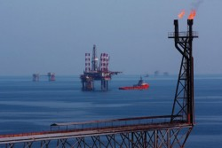 Kỷ nguyên tăng trưởng của Việt Nam từ dầu khí đã chấm dứt