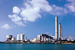 Công nghệ đường ống nâng cao hiệu suất nhiệt điện than