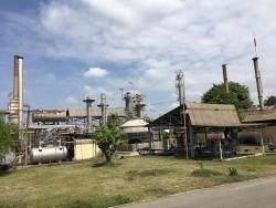 Nâng cấp Nhà máy Lọc dầu Cát Lái là rất cần thiết