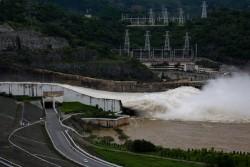 Đề xuất áp dụng công nghệ Nhật Bản trong vận hành thủy điện Việt Nam
