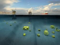 Cần một chiến lược quản trị rủi ro hoàn chỉnh cho ngành Dầu khí Việt Nam