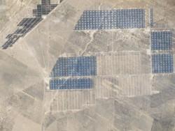 Quy hoạch tổng thể phát triển điện tái tạo tỉnh Đắk Lắk