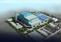 Kiến nghị đầu tư nhà máy đốt rác phát điện tại TPHCM