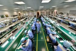 Đồng Nai nâng cao vai trò quản lý Nhà nước về năng lượng