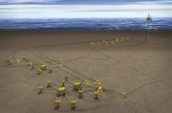 Địa chất dầu khí và những thách thức trong tiến trình hội nhập