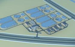 TP. HCM kêu gọi đầu tư công nghệ đốt rác phát điện